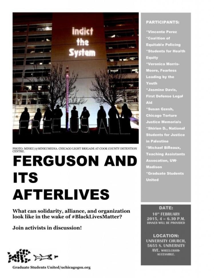 Ferguson-Flyer-Feb-101-791x1024