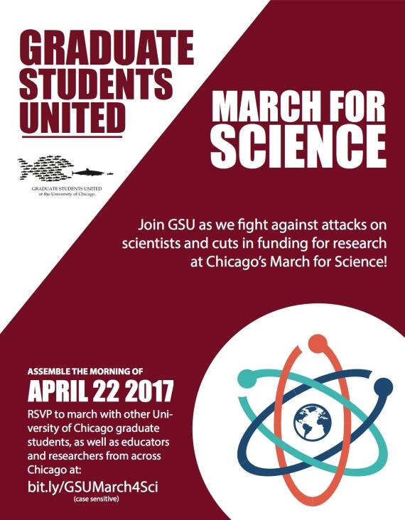 GSU_flyer_marchforscience