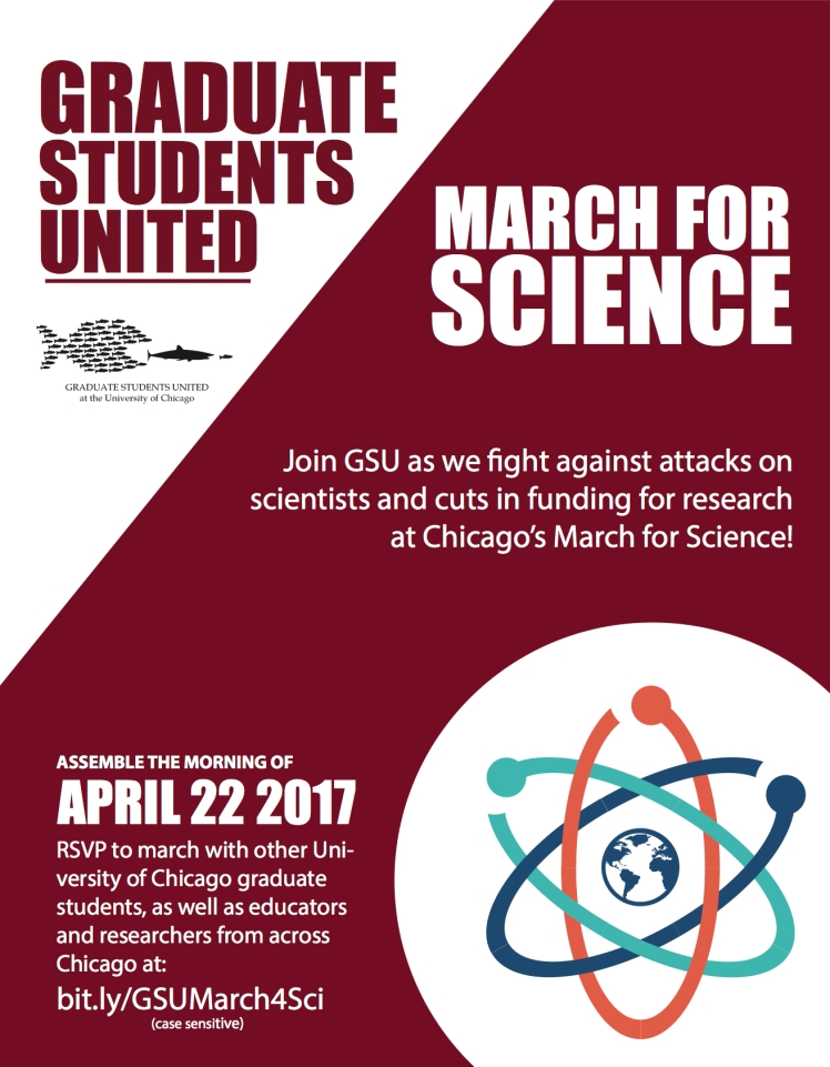 GSU_flyer_marchforscience