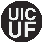 uicuf