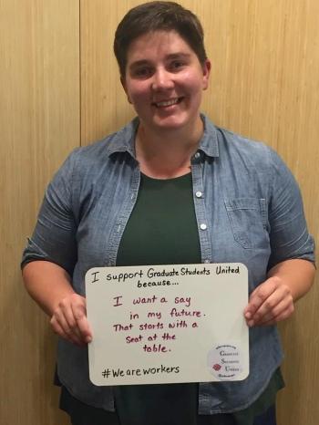 Trish healthcare message - Sep 2017