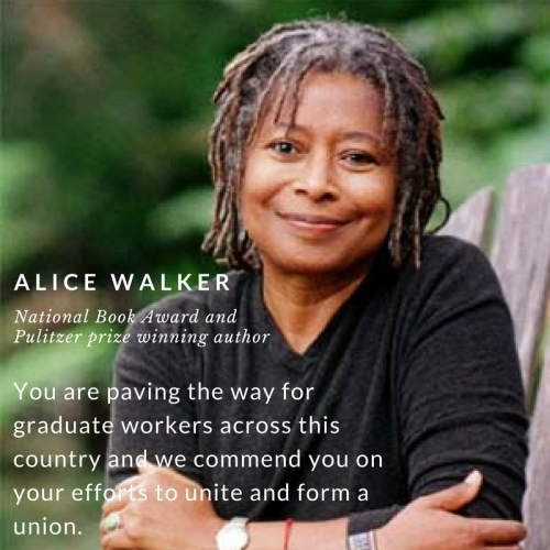 Alice_walker - GSU support