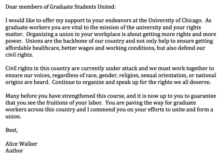 Support Letter-GSU-Alice Walker
