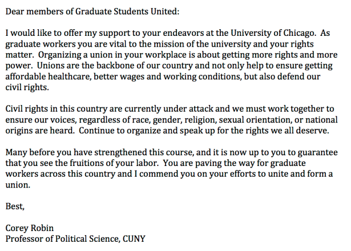 Support Letter-GSU-Corey Robin.png