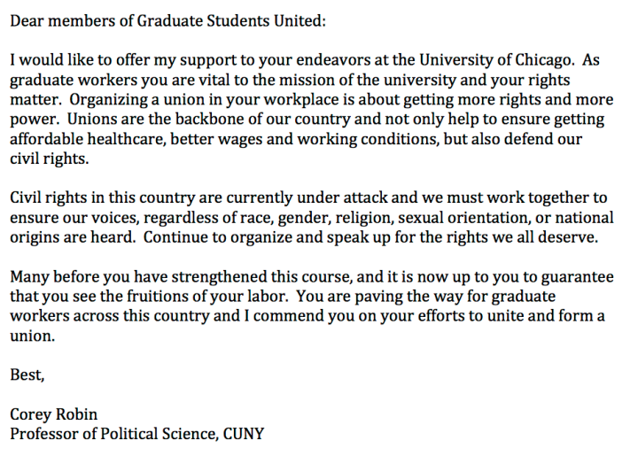 Support Letter-GSU-Corey Robin.png