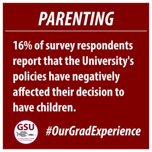 result_parenting_1